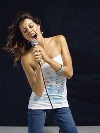 girl-singing-herself.jpg