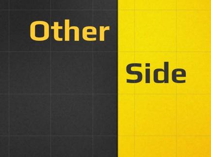 Zdjęcie użytkownika Other Side.