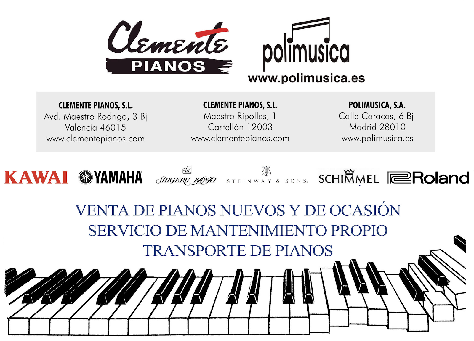 clementepianos_2014.png