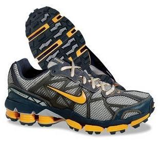 Nike cipő vásárlás előtti tippek 2c2a996255