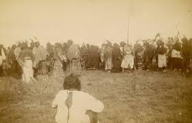 I:\FILES\INFORM Activities\Projects\CENSAMM\Standing Rock\ghostdance2.jpg