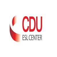 CDU-LOGO-1.jpg