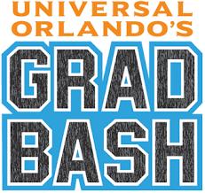 Image result for grad bash 2019