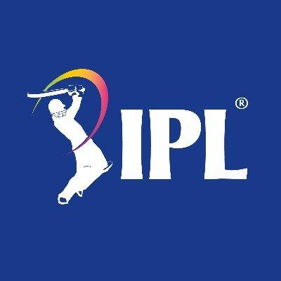 IPL Player Run List 2020
