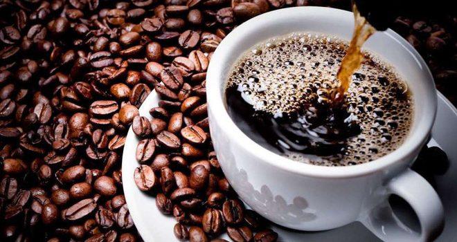 Cà phê nguyên chất là gì, mọi người đã biết chưa