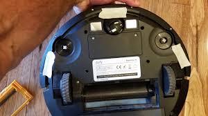86FRTu5TfTZkESlfiR7whIqMBUqIawHvmL0fyXT30L8tmncVmedRkZjLHgU 1cwXAwl9L4CVpgN6t0 MgDkgkPnfCxns19C1yYbQDObuBWEGD3n9BPUV0JP62NZYY VmFFI 35jW - How to Maintain and Clean Your Robotic Vacuum Cleaner