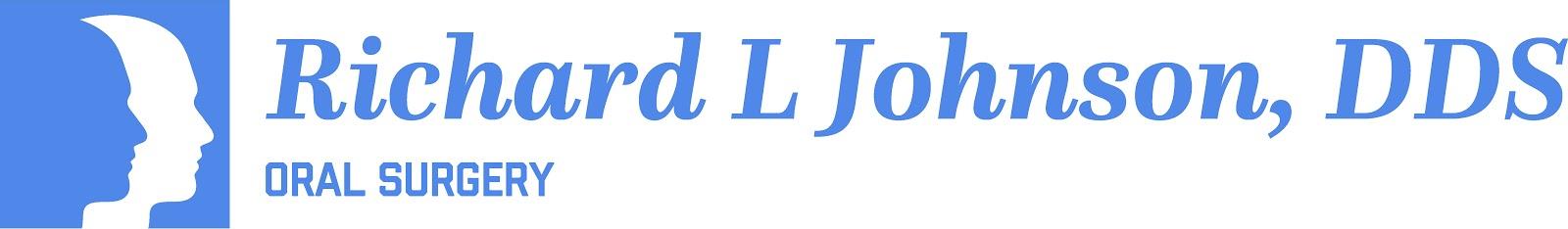 color_logo_transparent.jpg