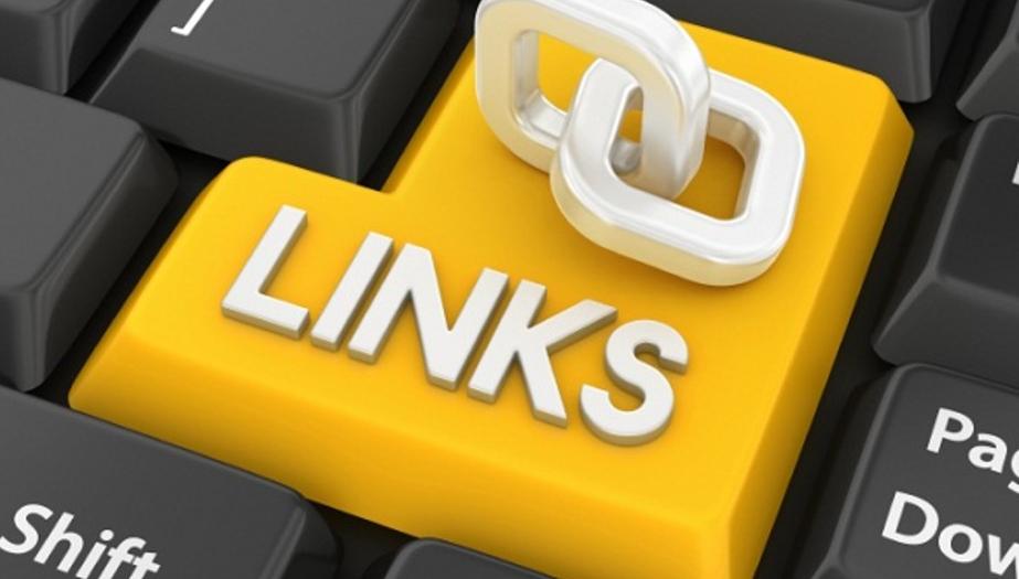 Nên đặt mua link ở đâu chuyên nghiệp nhất tại TPHCM?