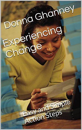 Experiencing Change.jpg