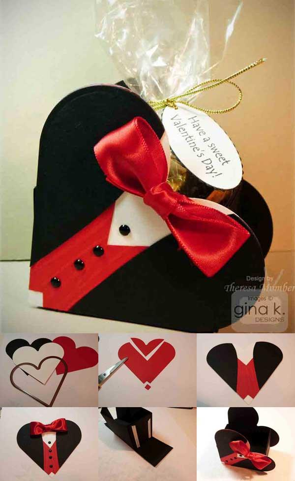 http://www.woohome.com/wp-content/uploads/2014/01/valentines-day-crafts-2.jpg