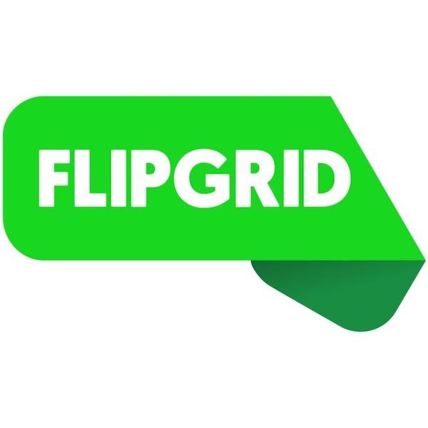 Flipgrid Review for Teachers | Common Sense Education