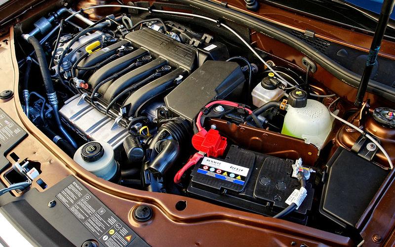 Почему люди боятся дизеля: 5 болячек мотора