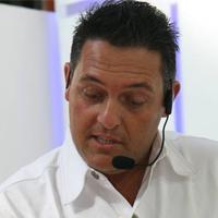 Эксперт: Antonio Cerrone (Италия)  Даты: 12-14 сентября