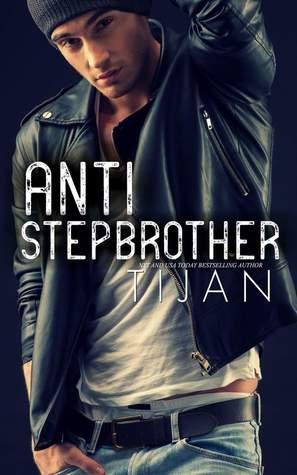 Anti-Stepbrother.jpg