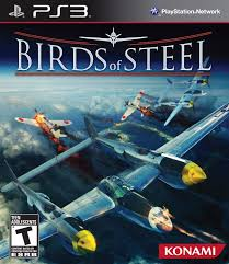 Birds of Steel.jpeg