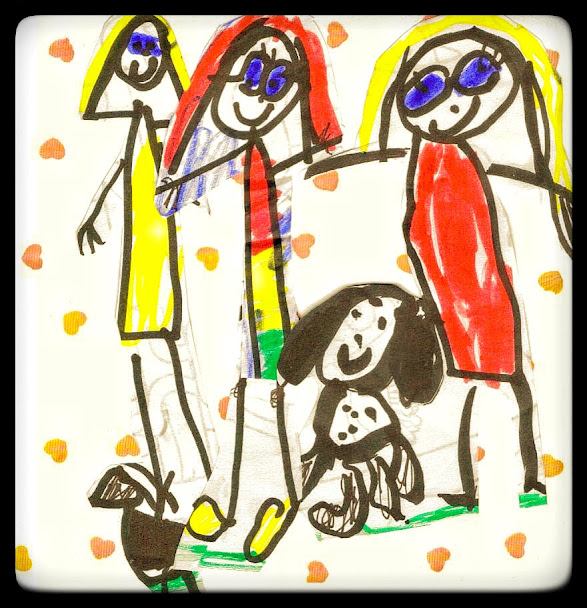 Family by Lici