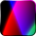Chroma Wave Live Wallpaper apk