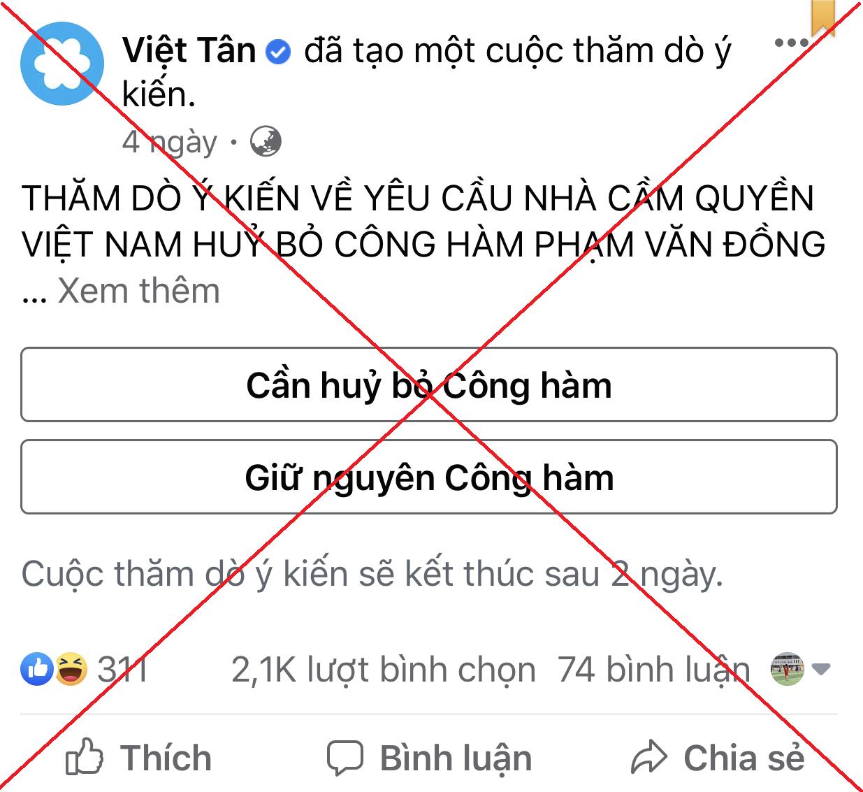 C:\Users\THANH HAI\Desktop\IMG_0628.PNG