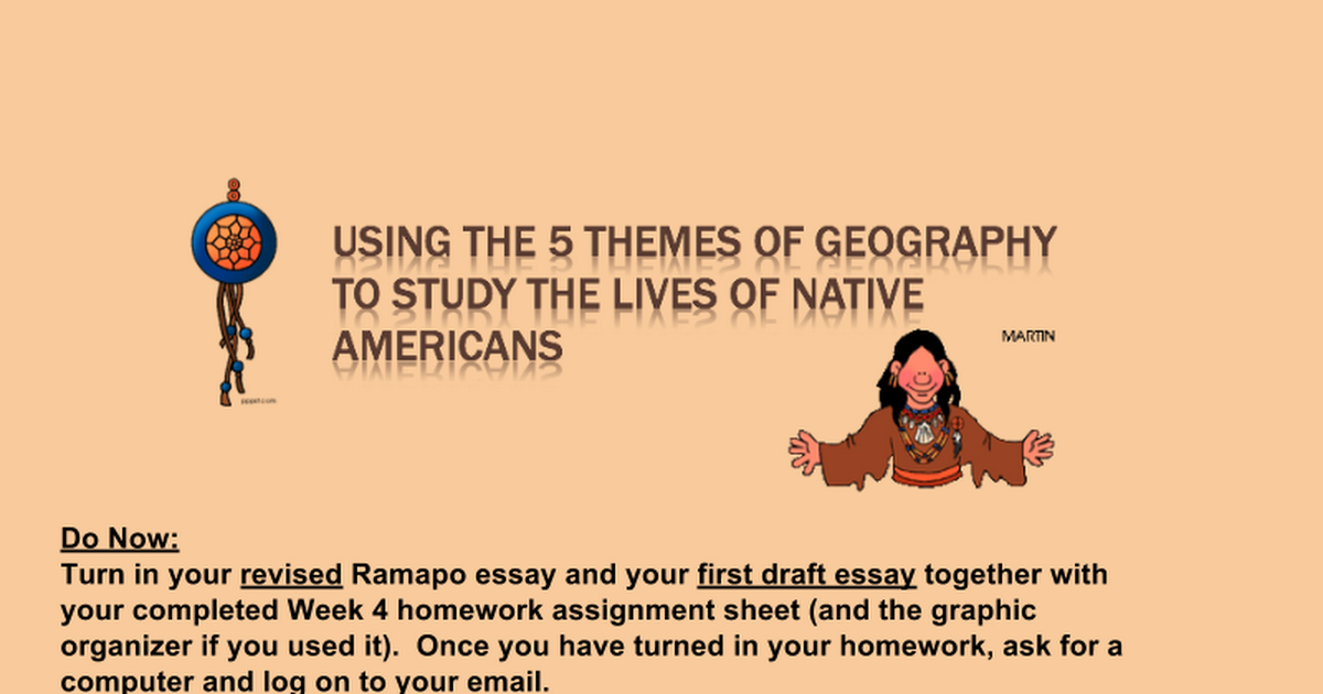 Help Geography Logging assignment?