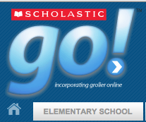 go.png