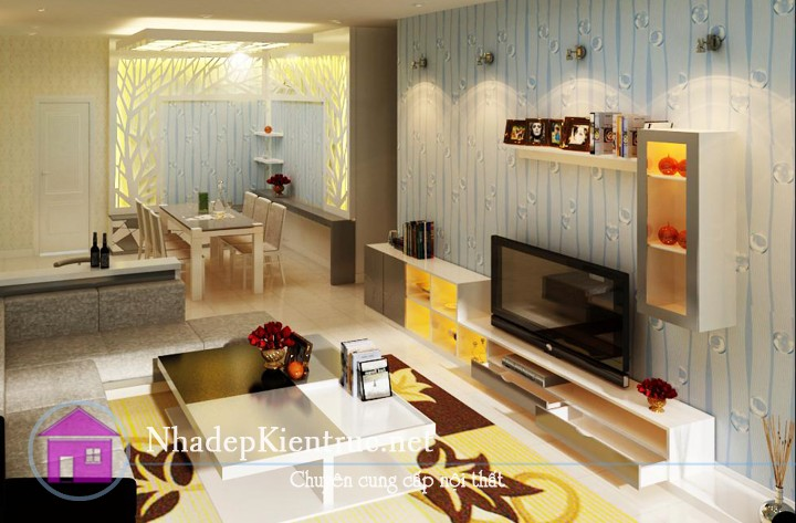 Kết quả hình ảnh cho Uphouse thiết kế nội thất