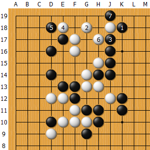 Fan_AlphaGo_04_004.png
