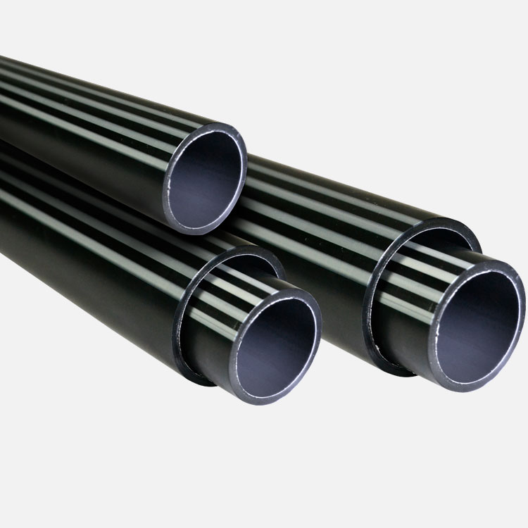 upp-ul-pipe-group-gallery.jpg