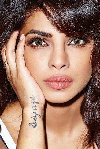 http://www.fashionlady.in/wp-content/uploads/2016/03/Priyanka-Chopra-tattoo.jpg