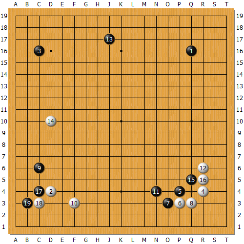 Chou_File01_01.png