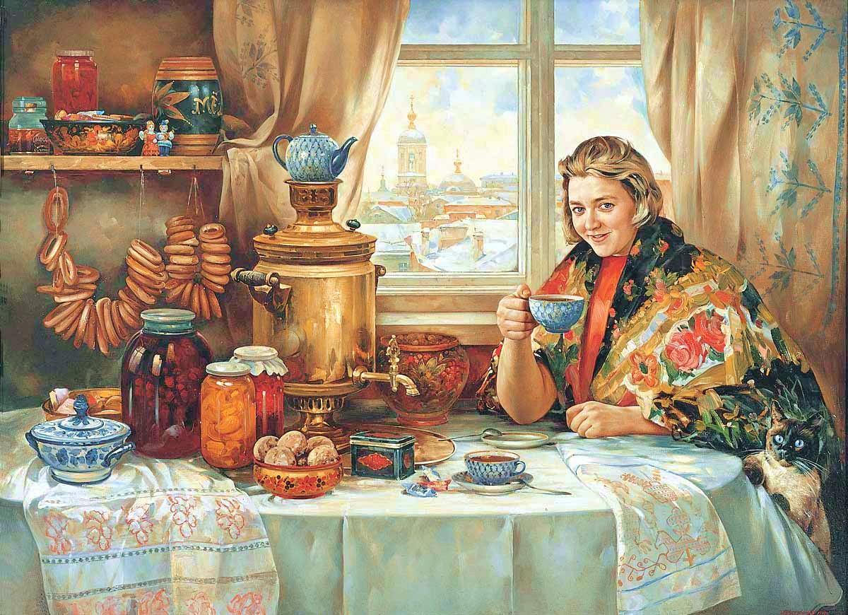 http://blog.espemporium.com/image.axd?picture=2011%2f9%2fvasili-nesterenko-drinking-tea-1997.jpg