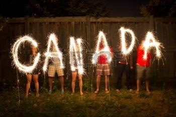 C:\Users\rwil313\Desktop\Canada Day photo.jpg