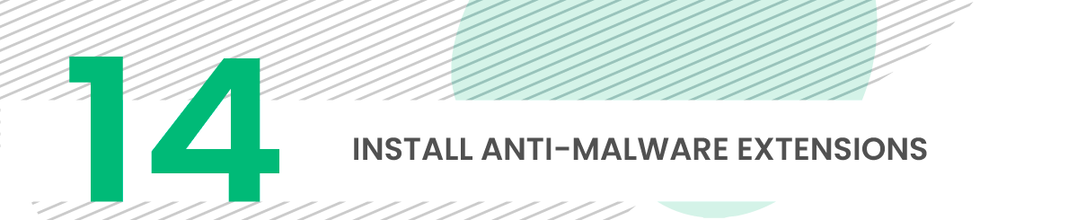directadmin security tip 14 anti-malware imunify360