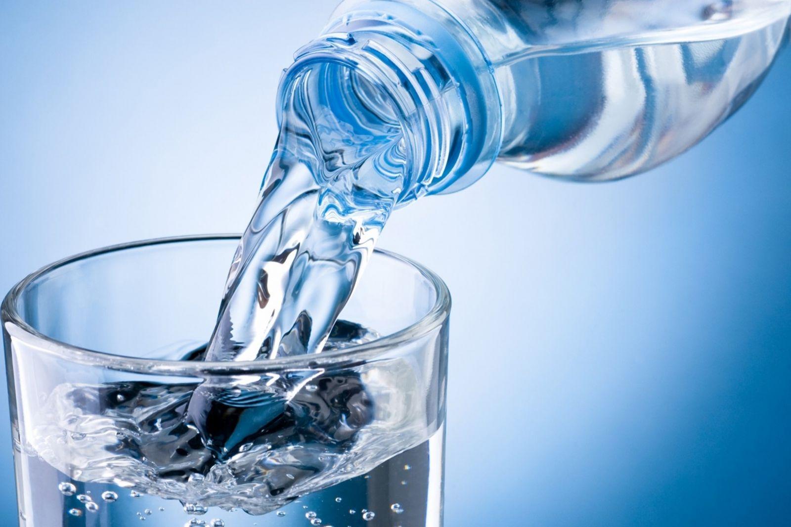 giao nước uống quận bình thạnh