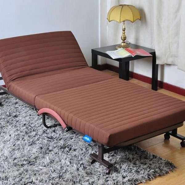 Kết quả hình ảnh cho giường xếp đa năng