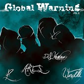 Global Warning, Vol. 2