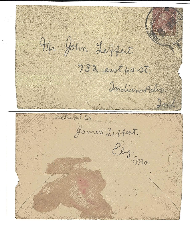 Letter from Uncle Jim 29JAN1931_env.jpg
