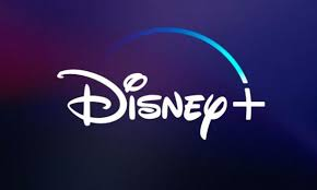 "Disney Plus Review: ""The streaming service for the young and young at heart"""