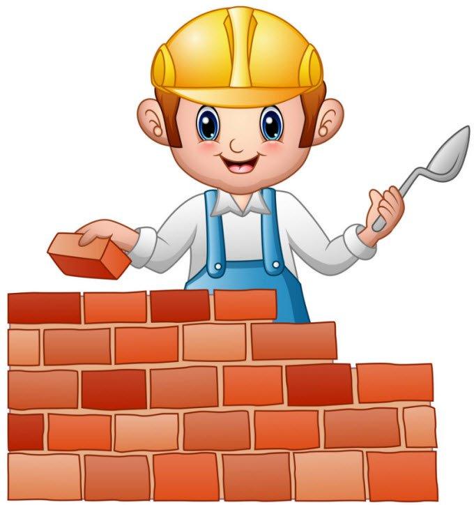 Làm thế nào để có thể tìm thợ sửa chữa nhà tại quận Thủ Đức uy tín và phù hợp?
