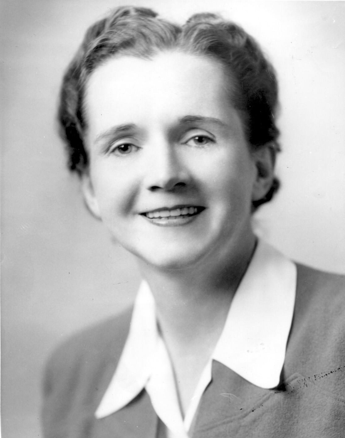 Rachel Carson fws pub domain.jpg