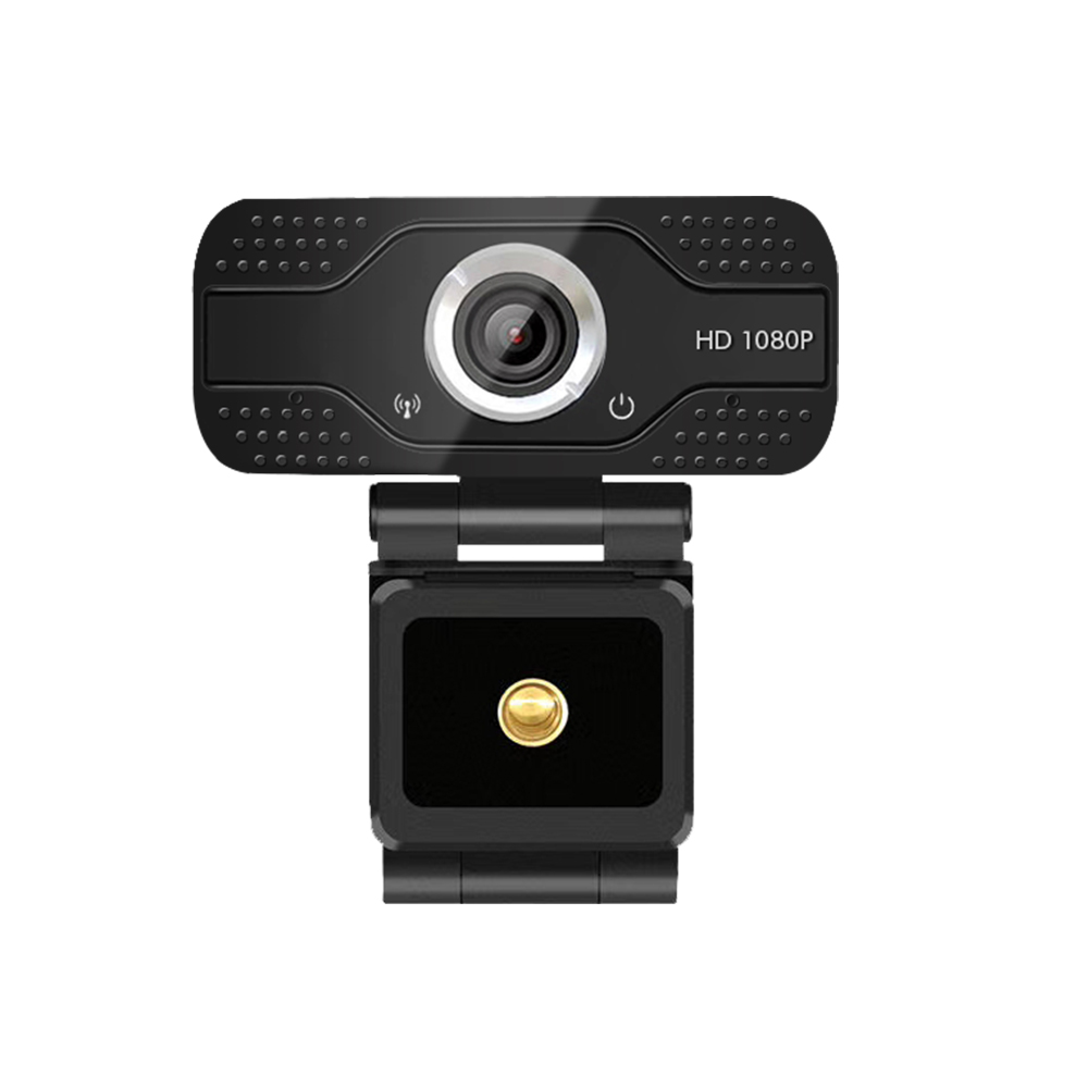 5 webcam ที่น่าใช้ปี 2021 5