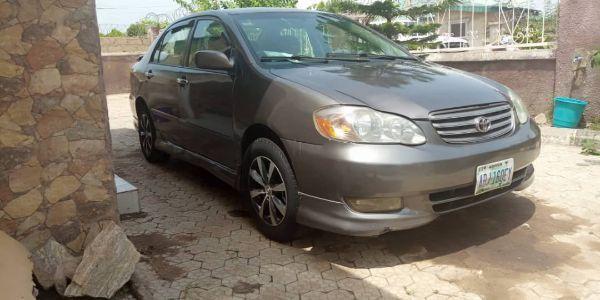 toyota-car-for-rent-at-mega-cab