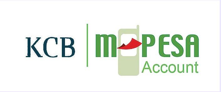 KCB M-Pesa: Where can I get a loan in Kenya without security?