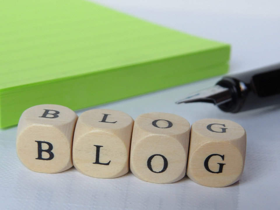 Common Blogging Problems You Can & Should Avoid - My Life, I Guess