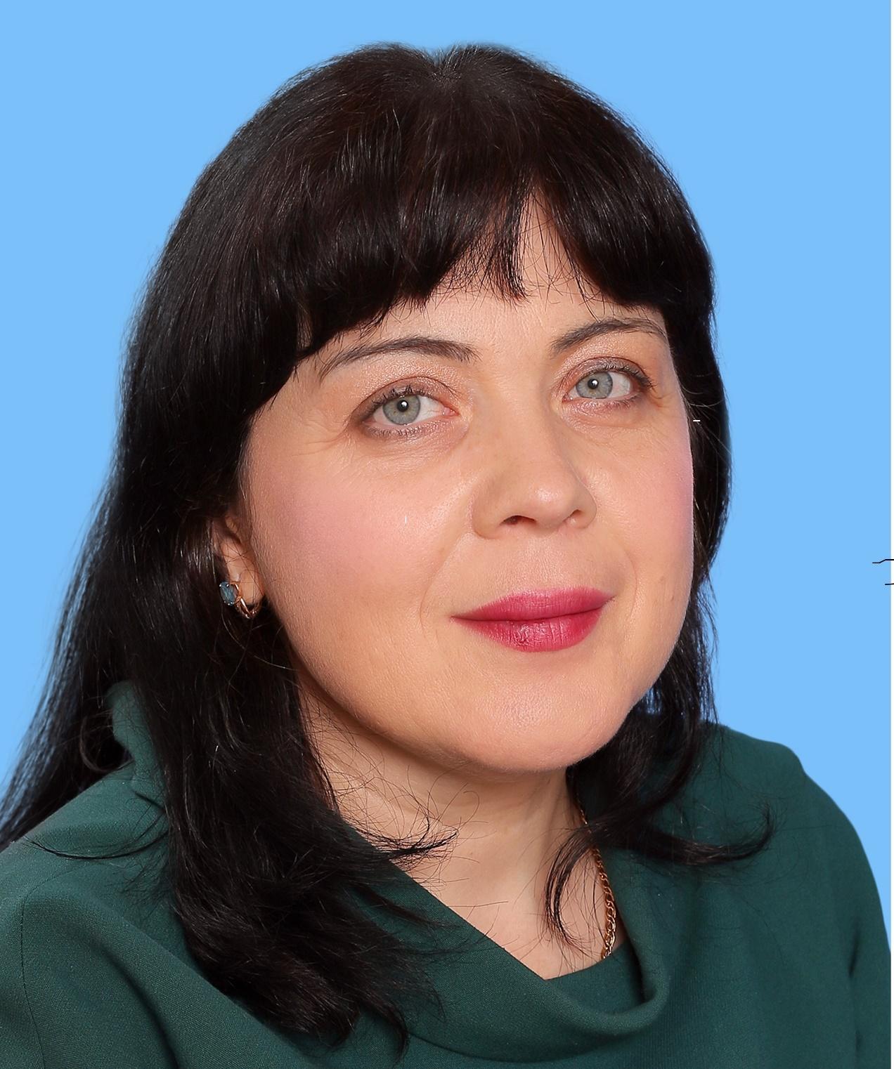 C:\Users\Татьяна\Desktop\Психолог 2020\Портрет Лаврова Т.В.jpg