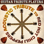 Acoustic Tribute to Red Hot Chili Peppers