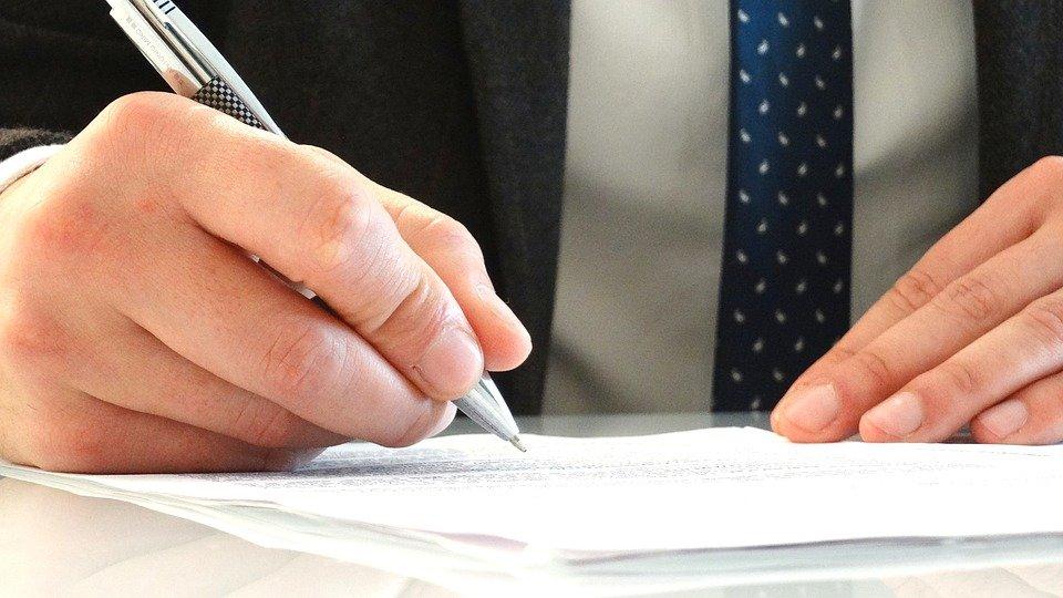 Importancia de contar con abogados especialistas en delitos de alcoholemia