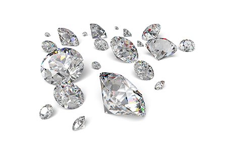 Are You Looking For Wholesale Diamonds Dealers?