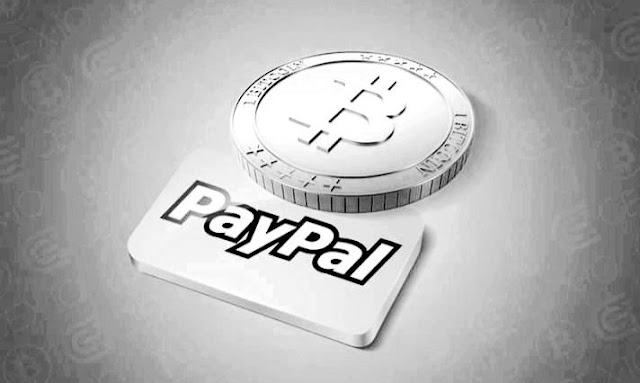users can buy all types of bitcoin using the payment method via PayPal