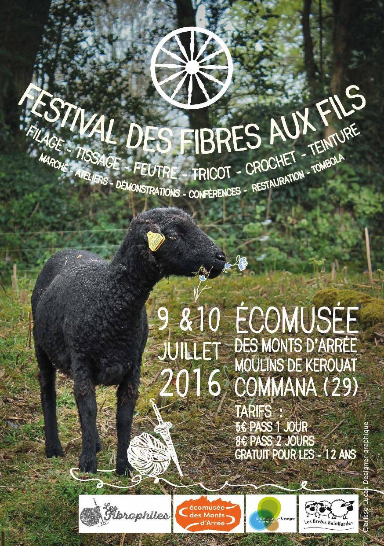 http://lesfibrophiles.blogspot.fr/p/festival-les-fibrophiles-en-bretagne.html