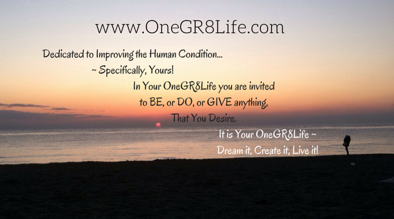 www.OneGR8Life.com.png